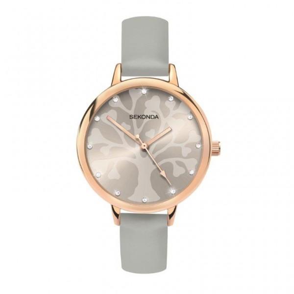 Sekonda Editions Ladies Watch - 2649