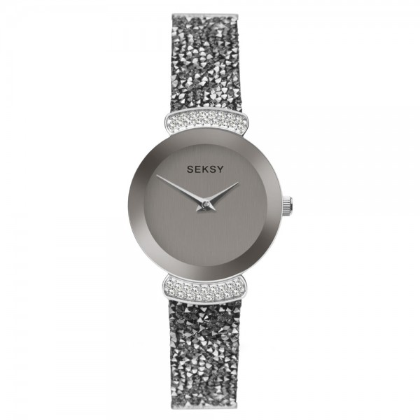 Sekonda SEKSY Rocks Ladies Watch 2718