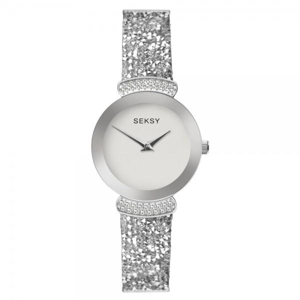 Sekonda SEKSY Rocks Ladies Watch 2721