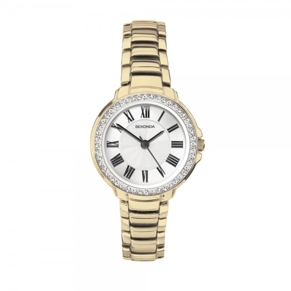 Sekonda Ladies Watch 2778