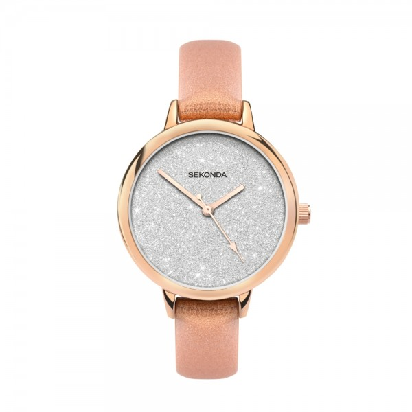 Sekonda Ladies Watch 40025