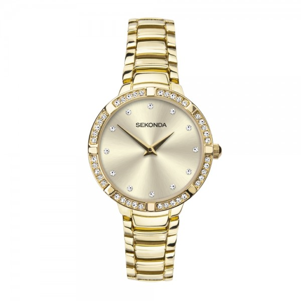 Sekonda Ladies Watch 40034