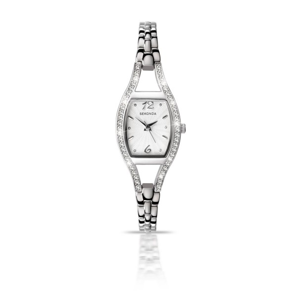 Sekonda Ladies Watch 4191