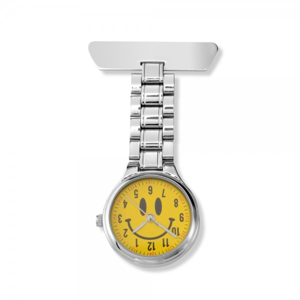 Sekonda Ladies Nurses Fob Watch - 4364