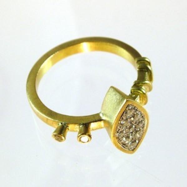Cameo Jewels Bespoke 028