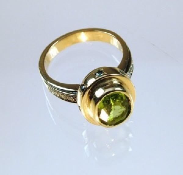 Cameo Jewels Bespoke 024