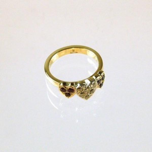 Cameo Jewels Bespoke 026
