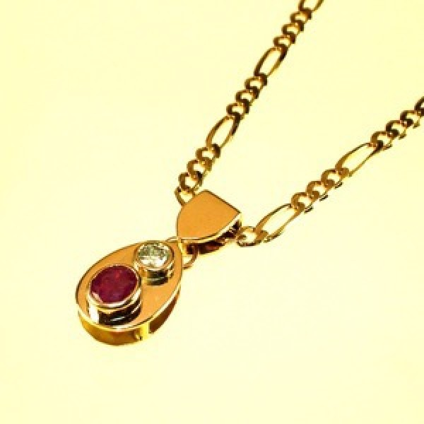 Cameo Jewels Bespoke 025