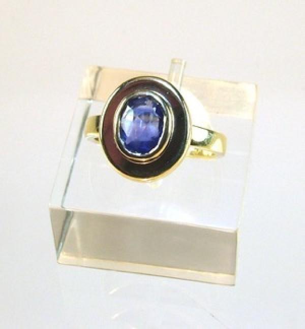 Cameo Jewels Bespoke 007