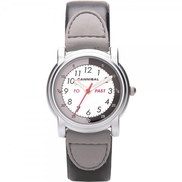 Cannibal Watch CT202-03