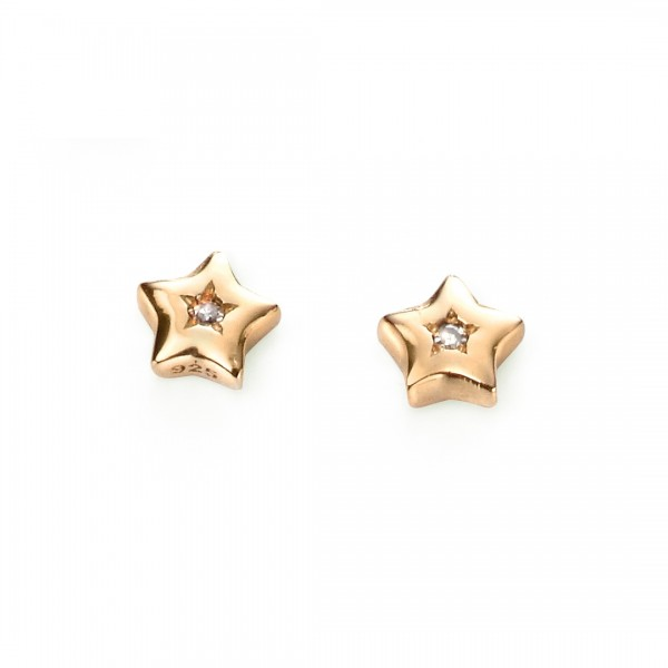 target about fmt star wid p a earrings cz item silver hei stud sterling this