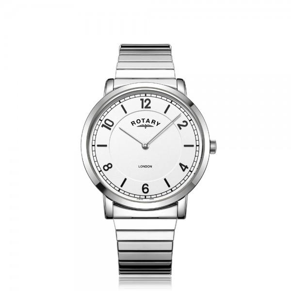 Rotary Men's Watch GB02765/18