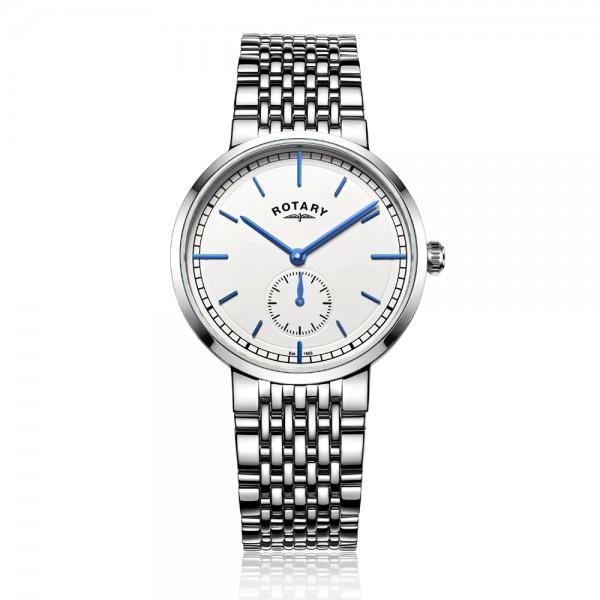 Rotary Men's Watch GB05060/02