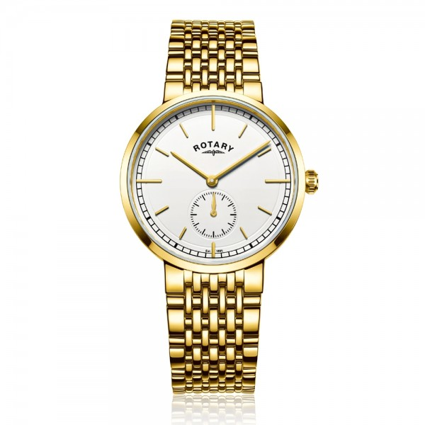 Rotary Men's Watch GB05062/02