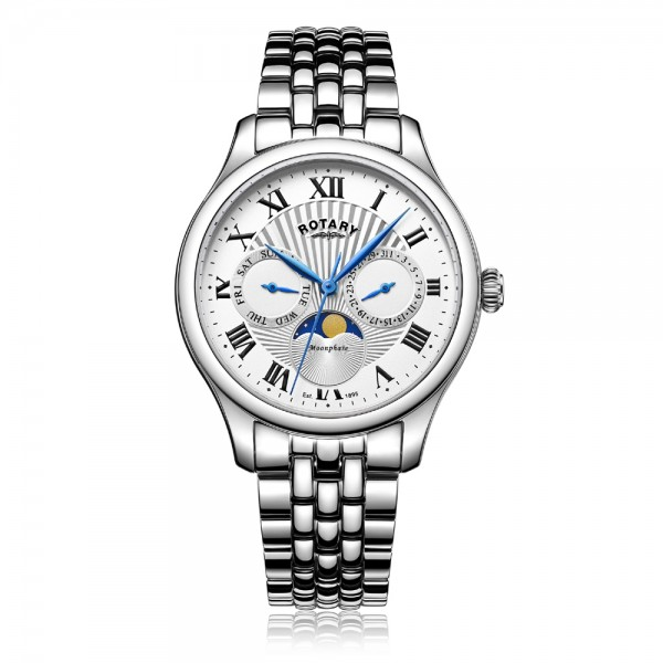 Rotary Men's Watch GB05065/01