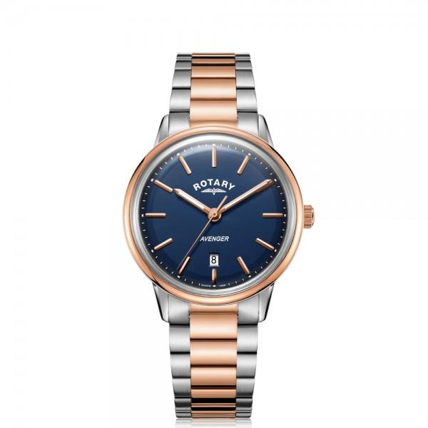 Rotary Men's Watch GB05342/05