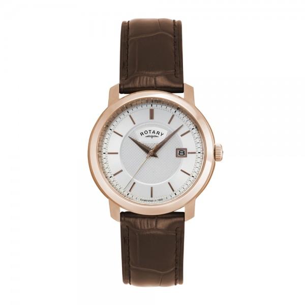 Rotary Men's Watch GS02883/06