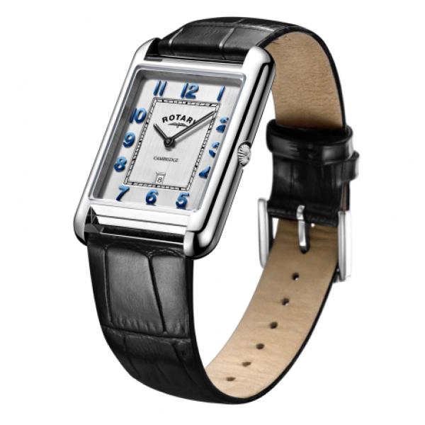 Rotary Men's Cambridge Watch GS05280/70