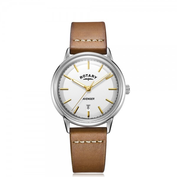 Rotary Men's Watch GS05340/02