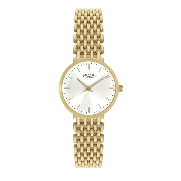 Rotary Ladies Watch LB00900/01