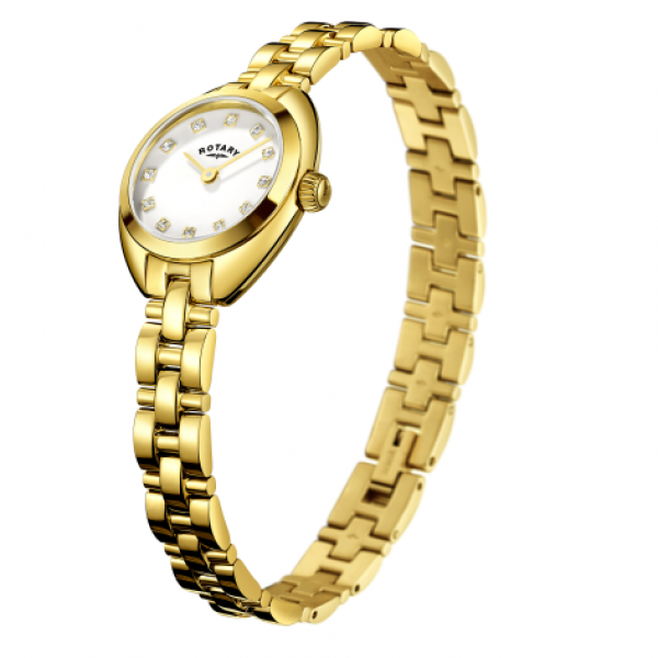 Rotary Ladies Watch LB05015/11