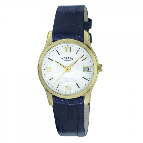 Rotary Ladies Watch LS02368/41