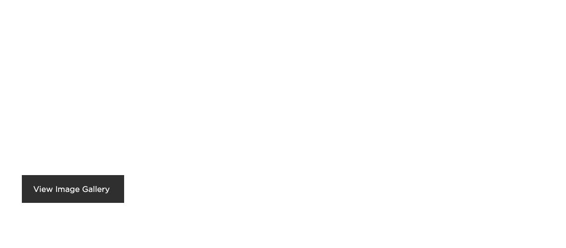 Bespoke Jewellery Cameo Jewels